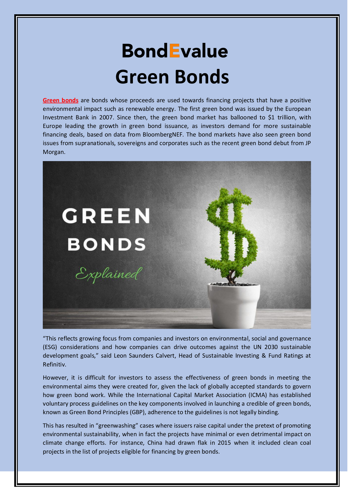 Green Bonds .pdf